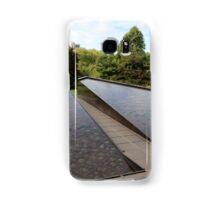 Canada Memorial Samsung Galaxy Case/Skin