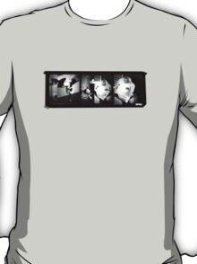 Nanu T-Shirt