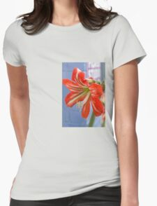 Tania's Happy Hippy plants - Hippeastrum T-Shirt