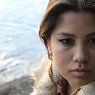 Alaskan Beauty by Anthony Pipitone