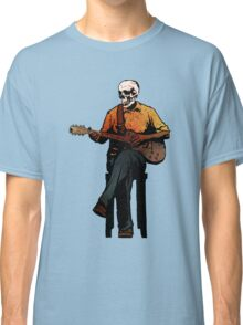 The Blues Classic T-Shirt