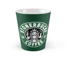Stonerbucks Coffee Tall Mug