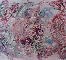 abstract3 by fladelita