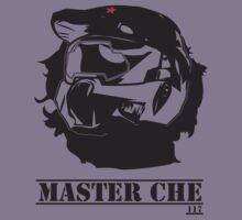 Master Che Kids Tee