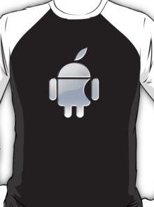 iDroid T-Shirt