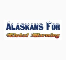 alaskans for global warming by zigidyz
