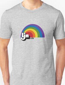 LJN Video Games T-Shirt