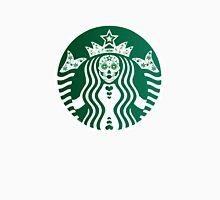 Day-of-the-Dead Starbucks Unisex T-Shirt