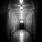 A Passage In Time by JCBimages