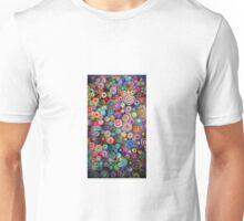 Karl's Candy Six Unisex T-Shirt