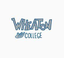 Wheaton College Unisex T-Shirt