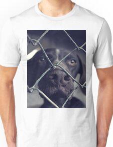 Deformazione professionale... Unisex T-Shirt