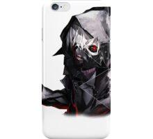 Tokyo Ghoul - Kaneki Ken iPhone Case/Skin