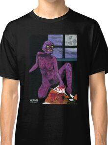 Nachtmahr Classic T-Shirt