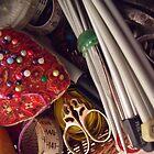 sewingtools by LouJay