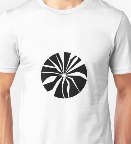 Pinpoint Unisex T-Shirt