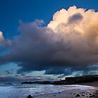 Aughris Head 1 by Mark Carthy