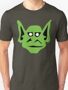 FACE OF GOBLIN T-Shirt