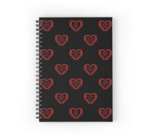 Mark Quotes Bundle Spiral Notebook