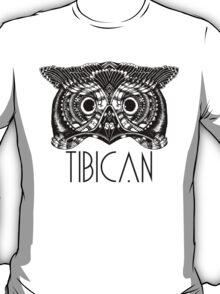 Tibican T-Shirt