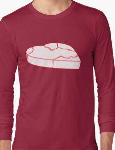 HeartBreaker Long Sleeve T-Shirt