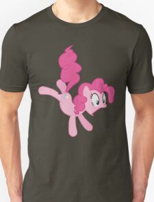 Surprised Pony T-Shirt
