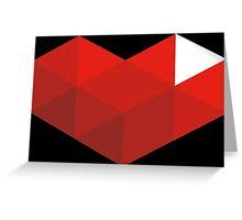 YouTube Gaming Greeting Card