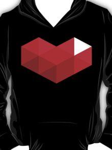 YouTube Gaming T-Shirt
