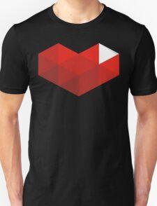YouTube Gaming Unisex T-Shirt