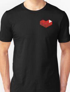 YouTube Gaming (Small) T-Shirt