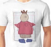 Graph boy Unisex T-Shirt