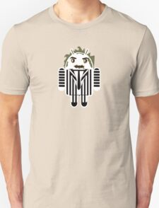BeetleDroid T-Shirt