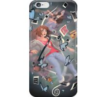 Life is Strange - Max Caulfield iPhone Case/Skin