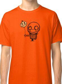 mini jacks nightmare Classic T-Shirt