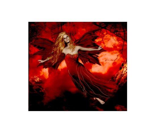 Tajanstvenim stazama duse... - Page 4 Work.143420.14.flat,550x550,075,f.fire-angel