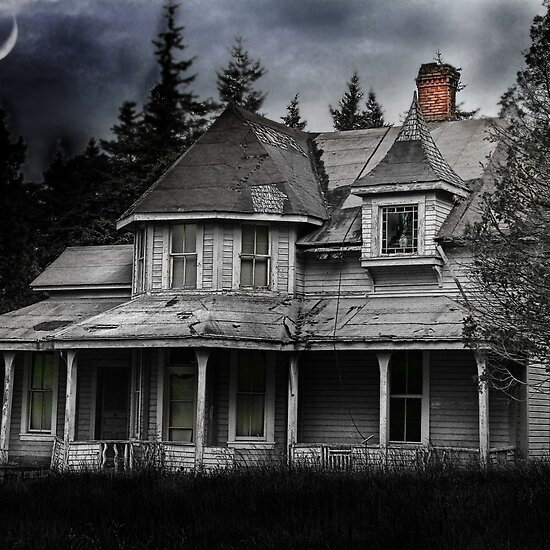 attain gimme mentality earning deserve god pc america house abandoned house