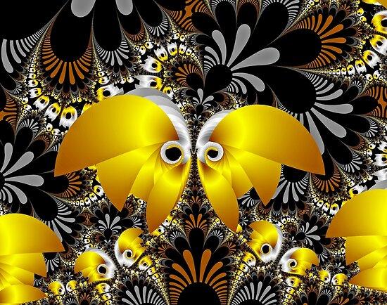 http://ih1.redbubble.net/work.1513779.2.flat,550x550,075,f.butterfly-plant.jpg