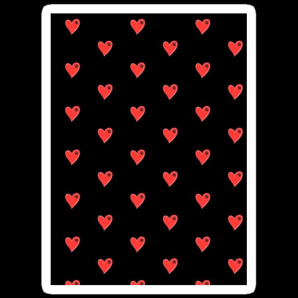 Kuvia foorumilaisten autoista - Sivu 2 Work.2617104.3.sticker,375x360.vw-large-love-heart-vw-logo-t-shirt-v1
