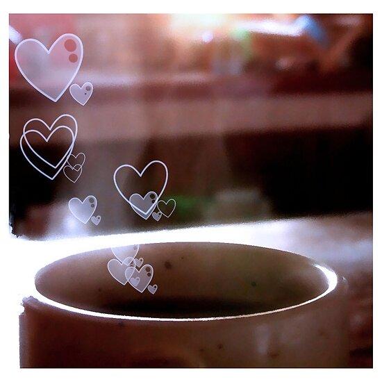 قهوتي الصباحيه work.27191.16.flat,5
