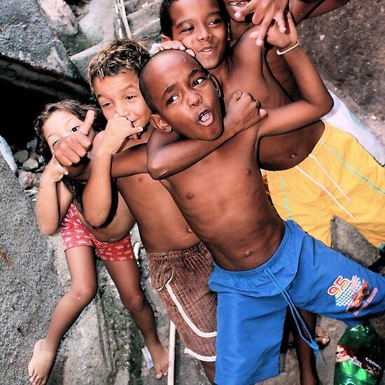 marlene favela desnuda en fakes