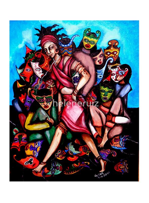INSURRECCION EN EL FORO WWW.VENCEDORES.COM Work.345367.14.flat,800x800,070,f