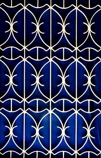 Window grill designs indian homes joy studio design gallery best - Windows Grill Designs Joy Studio Design Gallery Best
