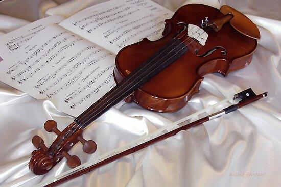 كيف تربي أبنائك كي يكونوا قاده في المستقبل Work.404479.18.flat,550x550,075,f.mellow-violin