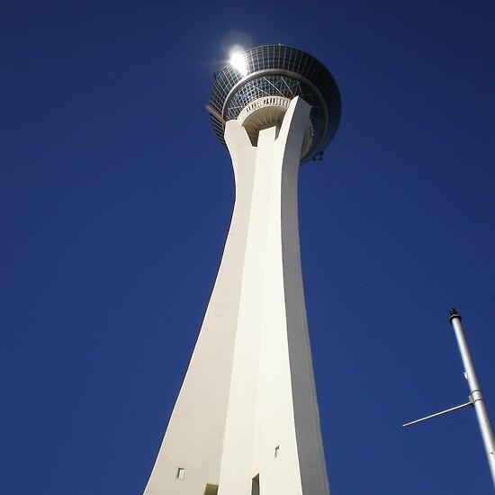 stratosphere hotel las vegas. THE STRATOSPHERE HOTEL LAS