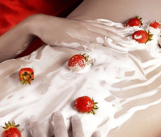 http://ih1.redbubble.net/work.4437222.2.flat,550x550,075,f.cream-and-strawberries-on-nude-woman-body.jpg