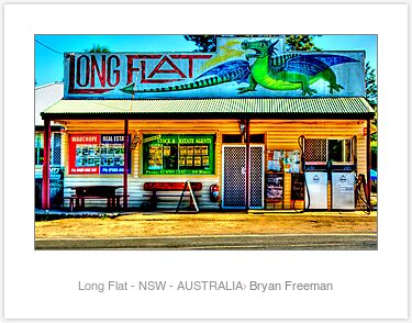 Click Here To Buy Long Flat
