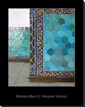 Bukhara Blue (1)