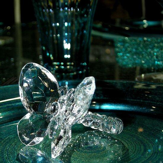 http://ih1.redbubble.net/work.4864305.1.flat,550x550,075,f.crystal-butterfly.jpg