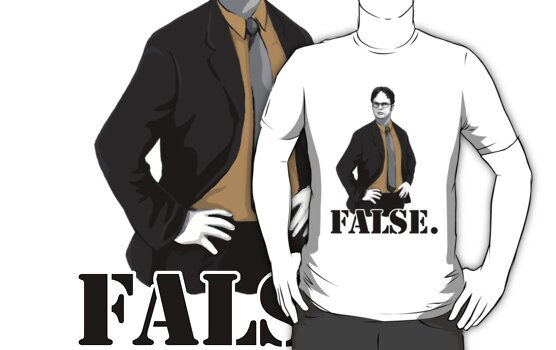 work.4948002.1.fig,white,mens,ffffff.false v3 Xmas #WishList: 30 Top Redbubble T shirt Designs