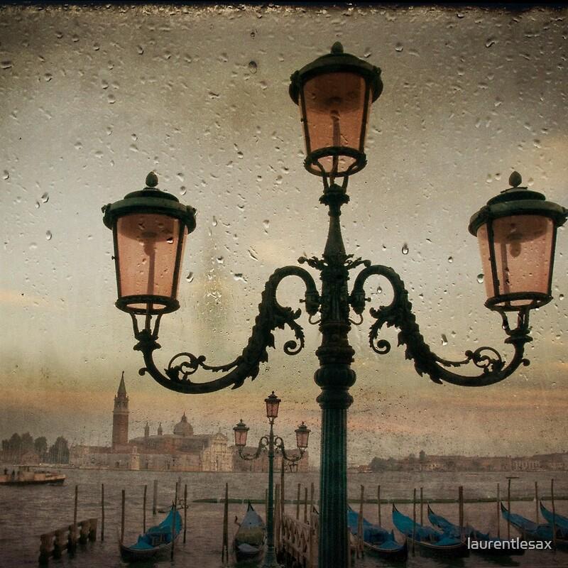 Fenjeri i lampe Work.5163155.8.flat,800x800,070,f
